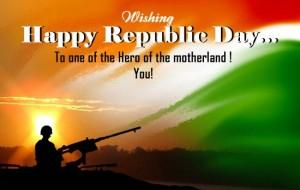 Republic Day SMS 2011, Republic Day SMS Messages