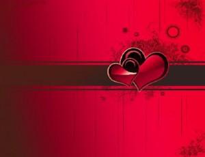 Valentine SMS, Valentine SMS in hindi, Valentine SMS in english
