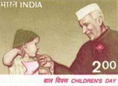 Children s day sms, Happy Children s day sms