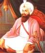 Guru Hargobind Ji SMS, Guru Hargobind ji's Birthday SMS Messages free
