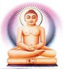 Mahavir Jayanti SMS
