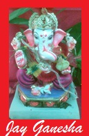 Vinayaka Chaturthi Messages