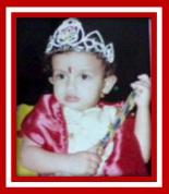 Chaitra-Navratri-Chaitra-Navratri-2012-Chaitra-Navratri-SMS