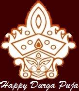 Durga Puja SMS in English