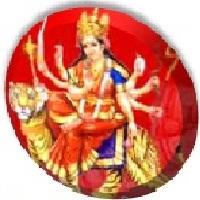 Navratri-SMS-in-marathi-2012