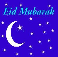 Eid ul Zuha SMS 2011 wishes Messages