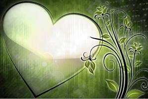 valentine day quotes, valentine day 2012, valentine day ecard -1