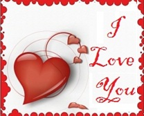 valentine day quotes, valentine day 2012, valentine day ecard -3