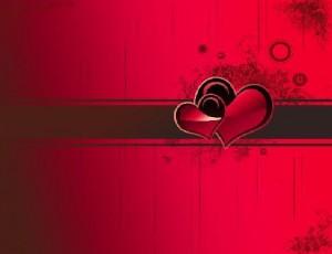 valentine day quotes, valentine day 2012, valentine day ecard -4