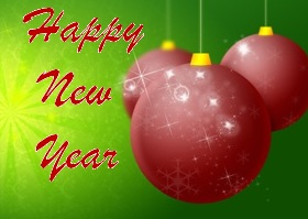 happy new year wishes quotes