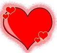Valentine Day SMS - Top 10 Happy Valentine Day SMS