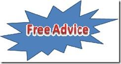 Advice SMS in Hindi