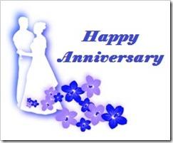 Hindi Anniversary Sms