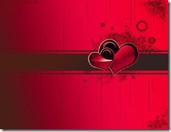Send Valentine Day SMS Messages to Propose Her
