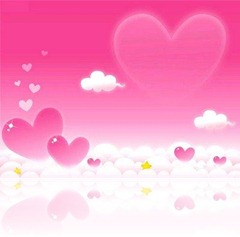 Valentine Day SMS Hindi -Top 10 Happy Valentine Day SMS Hindi