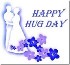 Hug Day Quotes, Hug Quotes, Happy Hug Day Quotes
