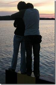 Hug Day SMS, Hug Day 2012, Happy Hug Day, Hug A Day