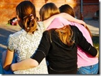 Hug Day SMS Messages, Happy Hug Day SMS Messages, Hug Day Wishes
