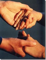 Promise Day, Promise Day SMS, happy Promise Day, Promise SMS 2012
