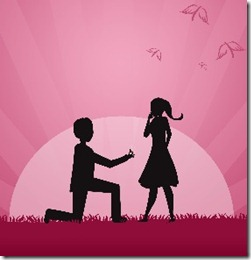 Propose Day SMS, Propose Day scraps, Happy Propose Day, Propose Day 2012
