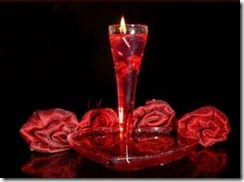 Rose Day SMS, Rose Day 2012, Happy Rose Day