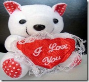 Teddy Day, Teddy Day SMS, happy Teddy Day, Teddy Day 2012