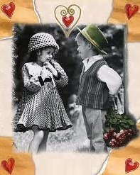 valentine-day-poems-2012