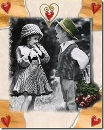 Valentine day SMS messages-quotes-gift-ideas-cards-valentine-day-poems-2012