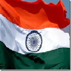 Bhagat-Singh-Hindi-SMS