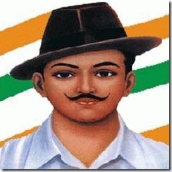Bhagat-Singh-SMS-Bhagat-Singh-Hindi-SMS