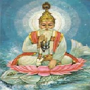 Cheti-Chand-SMS-Cheti-Chand-2012-Sindhi-New-Year