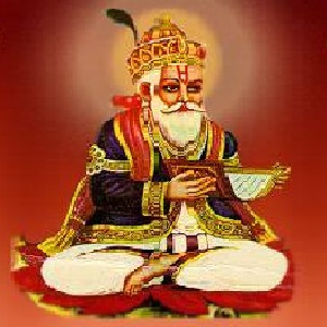 Cheti-Chand-SMS-Cheti-Chand-SMS-Messages