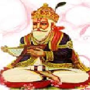 Cheti-Chand-Sindhi-SMS