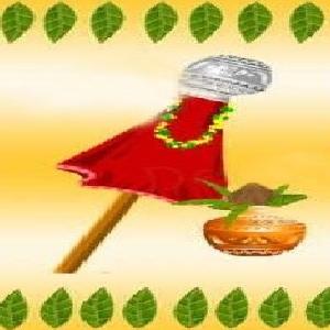 Gudi-Padwa-SMS-in-Marathi