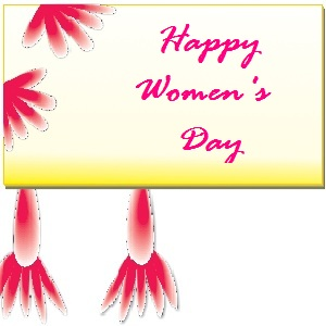 Inspirational-Women-s-Day-Quotes-2012