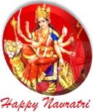 Navratri-SMS-in-Hindi-Navratri-SMS-2012