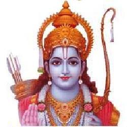 Shri-Ram-Navami-SMS-2012