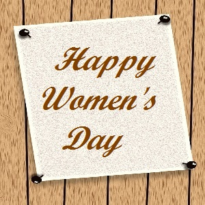 Women S Day 2012 Quotes, International Women S Day 2012 Quotes