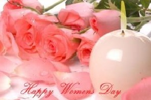 Women s Day Quotes, Happy International Women s Day Quotes