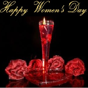 Women s Day SMS, Happy International Women s Day SMS Messages