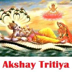 Akshaya-Tritiya-SMS-2012