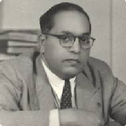 Ambedkar-Jayanti-SMS-Dr-Ambedkar-Jayanti-SMS-Messages-2012