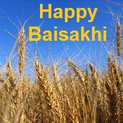 Baisakhi-SMS-Happy-Baisakhi-SMS-Baisakhi-SMS-2012
