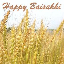 Baisakhi-Wishes-Baisakhi-Wishes-SMS-baisakhi-Wishes-hindi