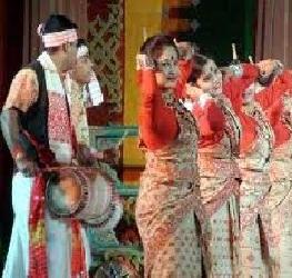 Bihu-Sms-Rongali-Bihu-Sms-Bhogali-Bihu-Sms-Assamese-Bihu-Sms