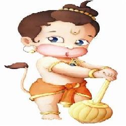 Hanuman-Jayanti-SMS-Happy-Hanuman-Jayanti-SMS-2012
