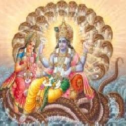 Happy-Akshaya-Tritiya-SMS