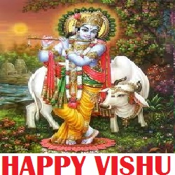 Vishu-SMS-Vishu-SMS-Greetings-Vishu-SMS-Messages