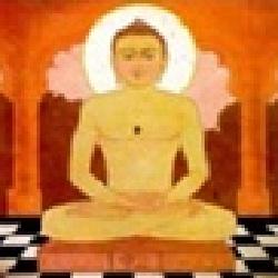 Buddha-Purnima-SMS-Buddha-Purnima-SMS-2012