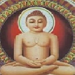 Buddha-Purnima-SMS-Happy-Buddha-Purnima-SMS